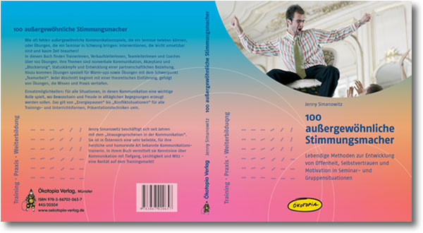 trainingsmanual_stimmungsmacher